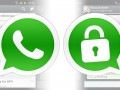 whatsapp_encryption-680x400