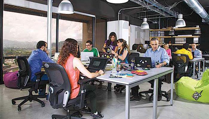 3-Startups_Argentina