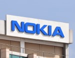 Nokia publica resultados y supera a su rival Ericsson