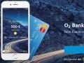 O2_Banking