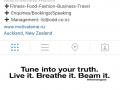 instagram-perfiles-empresas