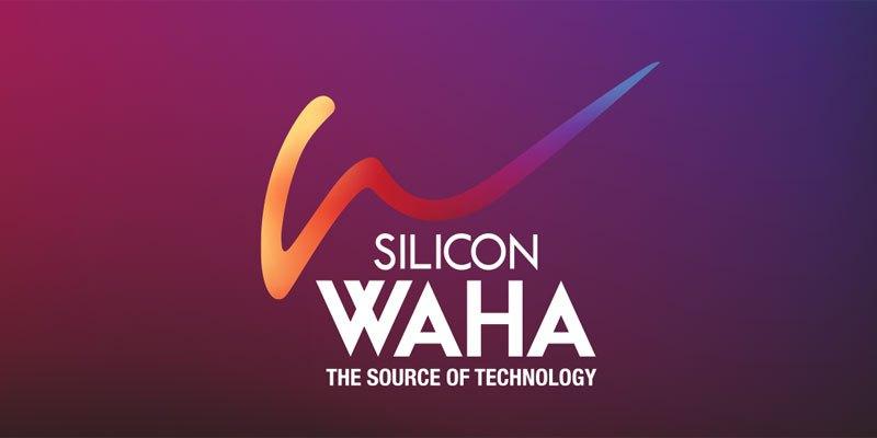 silicon-waha
