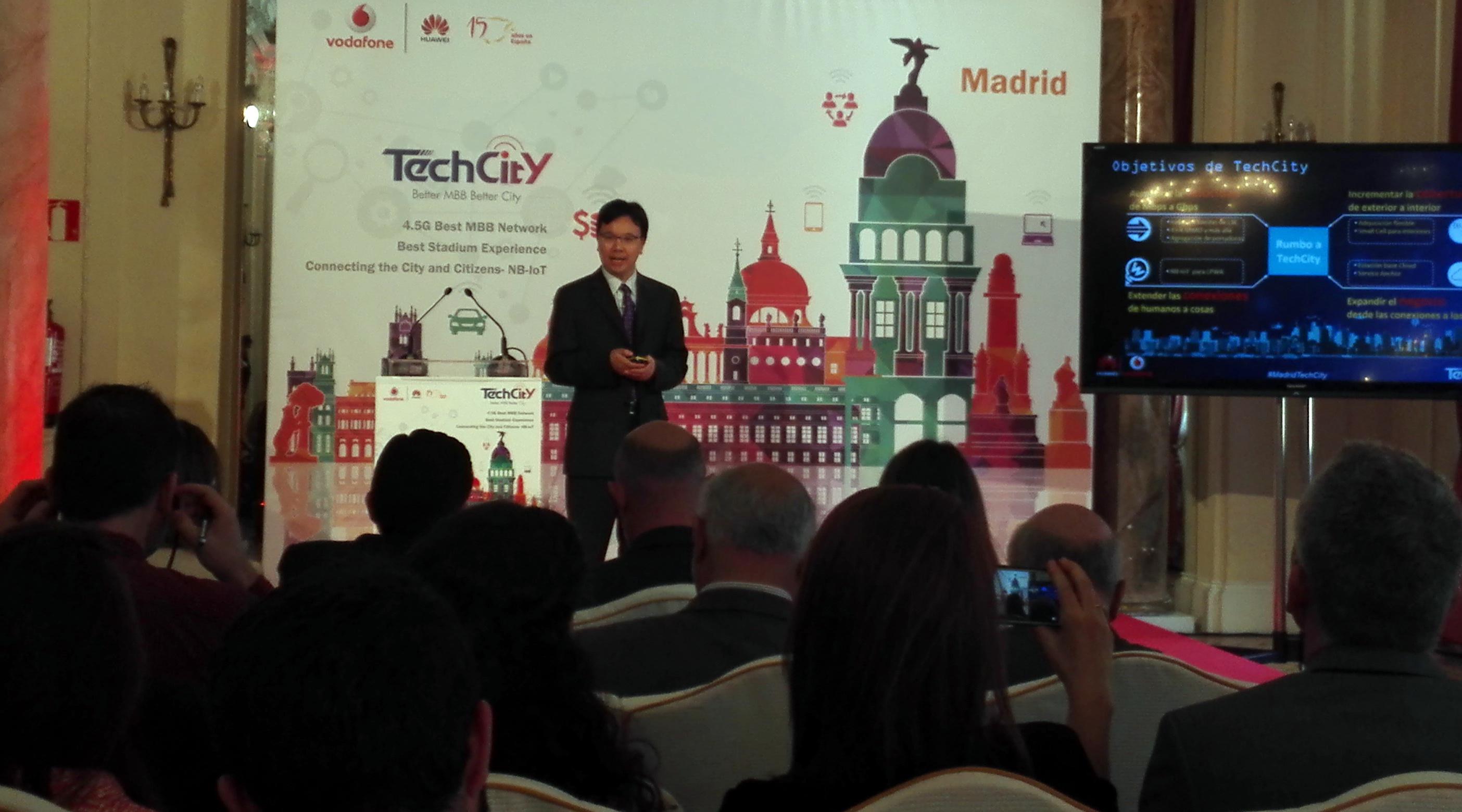 tech-city-huawei-vodafone