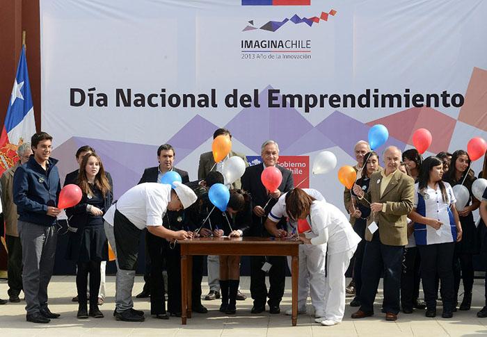2-Emprendimiento_chile