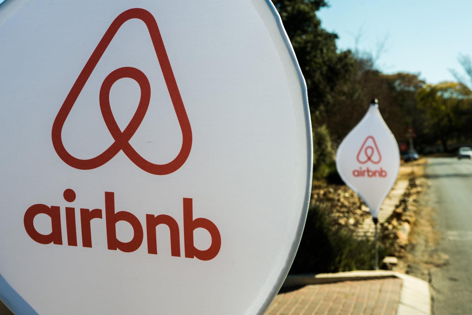 airbnb adquiere la firma de desarrollo de herramientas. Black Bedroom Furniture Sets. Home Design Ideas