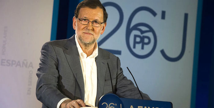 PP-rajoy-2