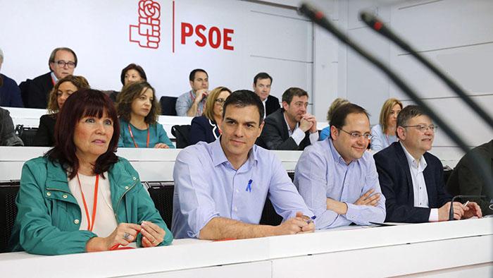 PSOE-sanchez-2