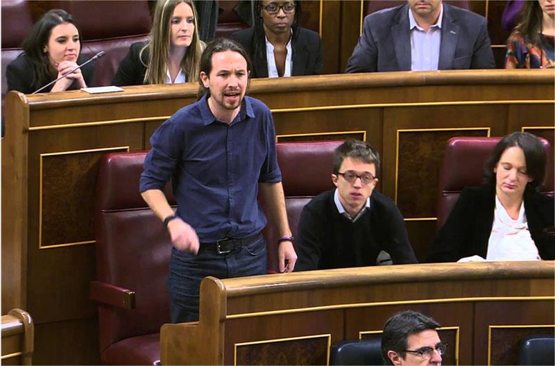 Podemos-Iglesias-2016