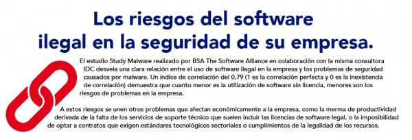 leysoftware_04