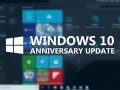 windows-10-anniversary