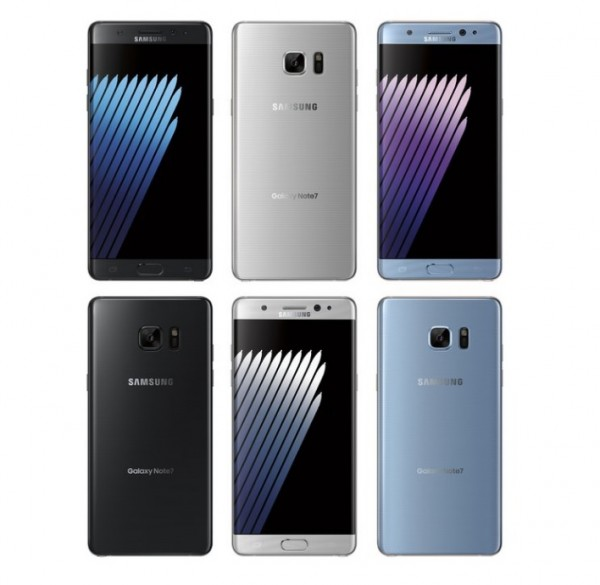 Note 7-2