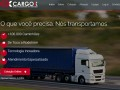 cargox-startup