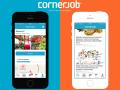 cornerjob-app