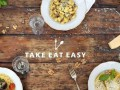 take-eat-easy-2