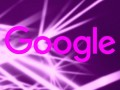 google_fuchsia