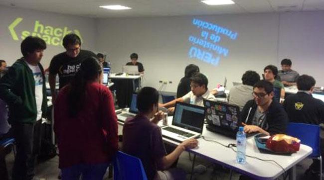 2-hackspace-peru