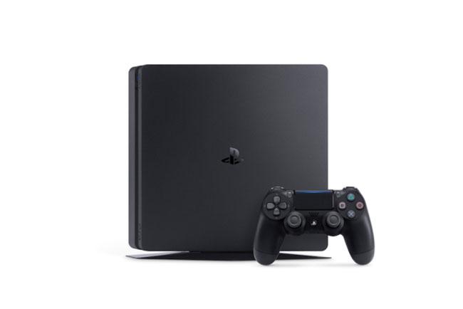 PS4_Slim