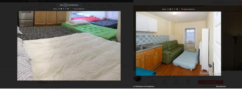airbnb-nueva_york