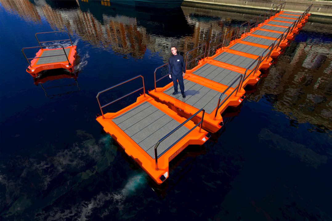 roboats-puentes