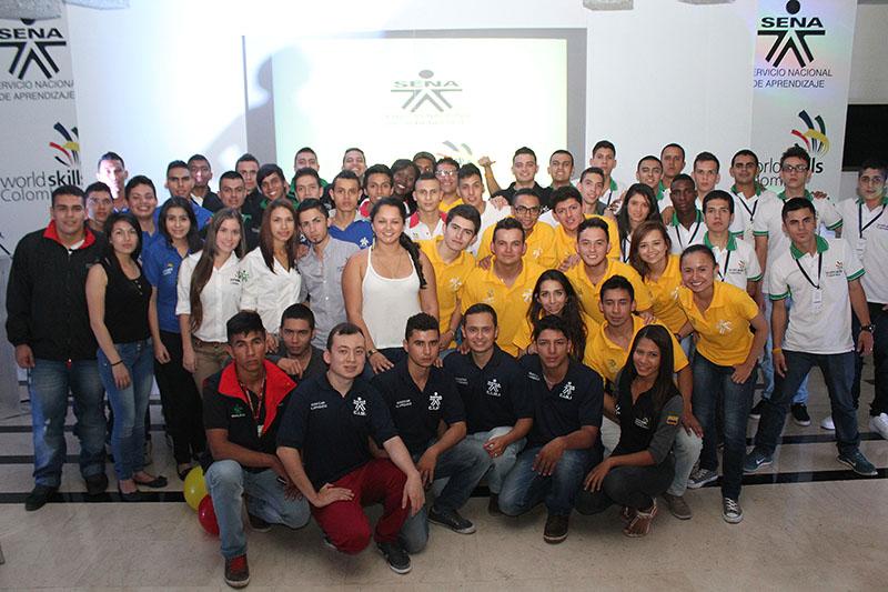 2-sena-colombia