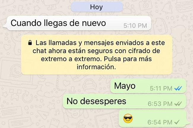 2-conversacion_whatsapp