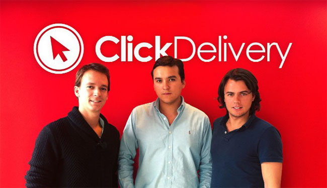 3-clickdelivery