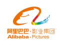 Alibaba Pictures