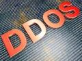 ddos-4