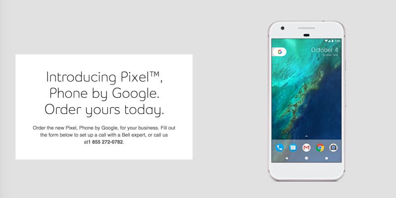 bell-google-pixel
