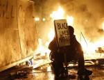 La policía de EEUU rastrea a manifestantes usando datos de redes sociales