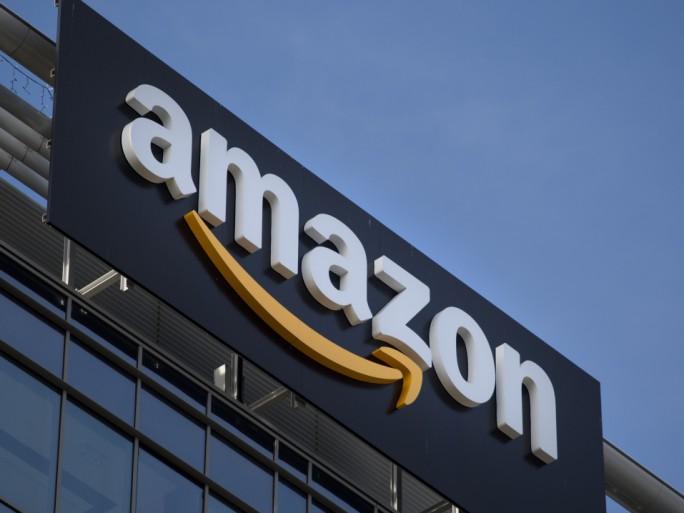 Amazon comienza a demandar a vendedores de productos falsificados ...