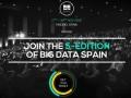 big-data-spain-2016