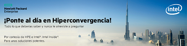 hpe-hiperconvergencia-hoz