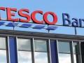 tesco_bank