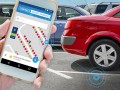 comarch-smart-parking_banner