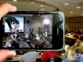 realidad-aumentada-iphone