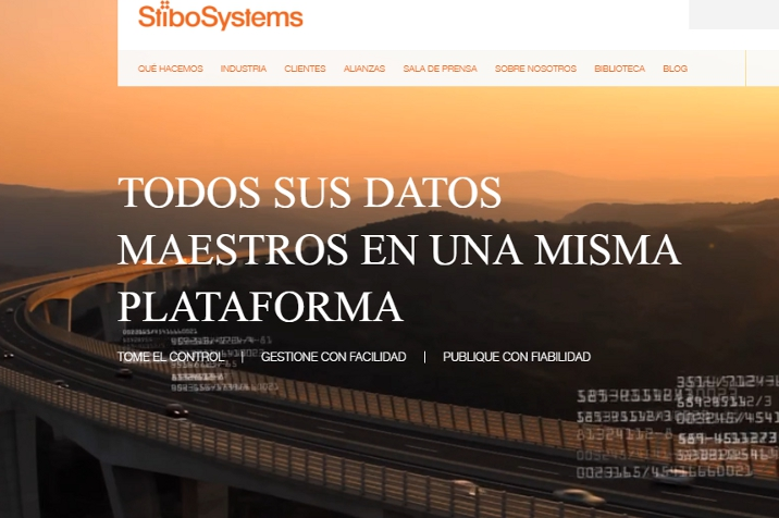 stibo-systems-datos-maestros