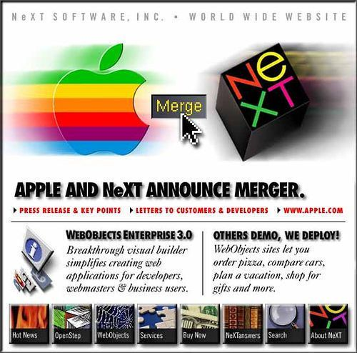 apple-next