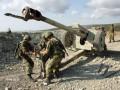 guerra-ucrania
