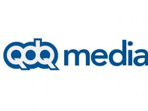 qdq-media-logo