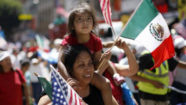4-latinos-EEUU