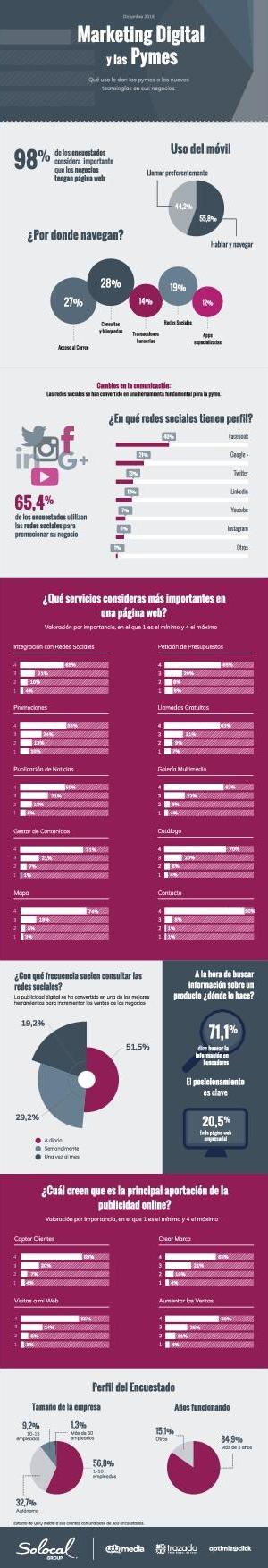 infografia_qdq-marketing-digital-y-las-pymes