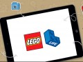 lego_life
