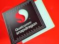 qualcomm_snapdragon-835
