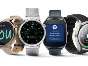 android_wear-2-0