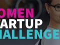 women_startup_challenge