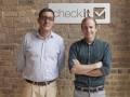 CheckIt-startup-fundadores