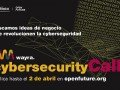 Cybersecurity_Call