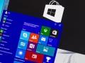 Microsoft_Playable_Ads