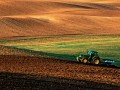 orizont-agricola-navarra